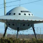 Астероид пожалует вместе с пришельцами