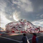 10 примеров лучшей архитектуры нашего времени