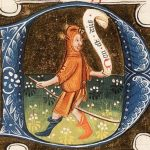 Библия безумцев и сюрреалистов: самые необычные и странные издания