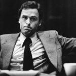 Адвокат дьявола: откровения юристов, которые защищали монстров
