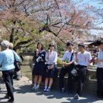 7 самых необычных предметов, которые учат в школах разных стран