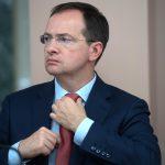 Прокат за 5 миллионов рублей стал официальным законопроектом