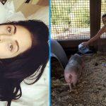 Интимные фото знаменитостей случайно попали в сеть и взорвали интернет