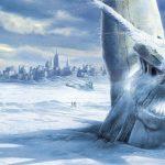 Какой будет Земля через 50 000 лет