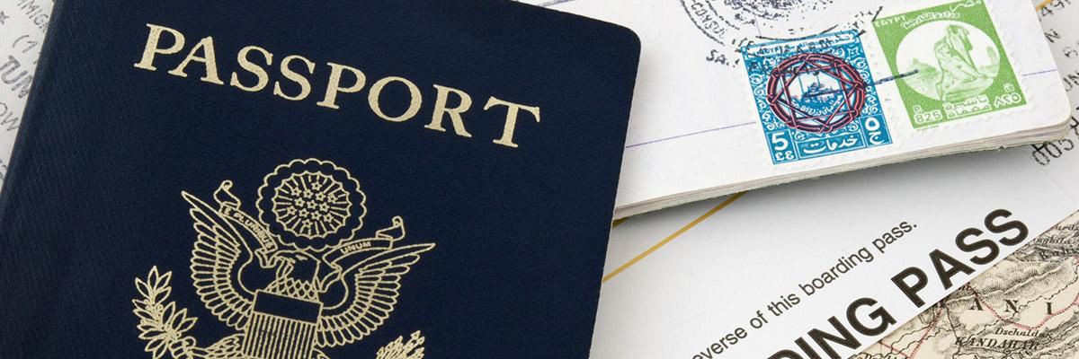 США приостановила выдаче неиммиграционных виз в России