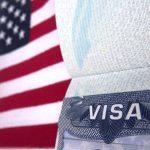 В США планируют ограничить количество виз по обмену