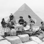 20 фотографий, которые изменят ваше восприятие мировой истории