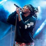 10 самых успешных хип-хоп-исполнителей 2017 года по версии Forbes