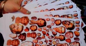 30 смешных розыгрышей от братьев и сестёр, доказывающих, что они самые большие засранцы