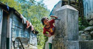 10 необычных запретов, которые есть только в Непале