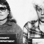 Смерть с женским лицом. 3 самые жестокие серийные убийцы женского пола