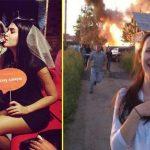 Сумасшедшие девичники, после которых женихи отменяют свадьбы