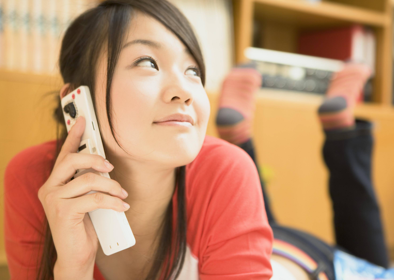 В Китае компанию Qihoo 360 обязали предупреждать пользователей, если им звонит должник