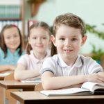 Как научить ребенка самостоятельно делать уроки