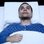 Как долго мы можем не спать до того, как сойдём с ума?