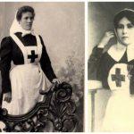 Эти женщины делали великое дело, но знают об их подвиге лишь единицы