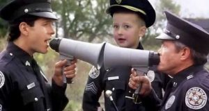 11 фактов о фильме «Полицейская академия», которые станут для вас открытием