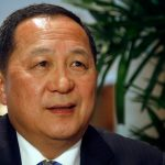 КНДР объявило, кого не будет атаковать ядерными ракетами