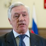 Мосгоризбирком назвал провокацией видео о подтасовках на выборах