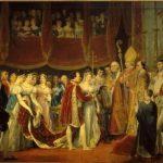 Трагическая судьба единственного законного сына Наполеона