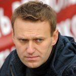 Навальный вновь отказался выполнять требования суда