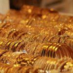 10 стран, которые покупают больше всего золотых украшений в мире