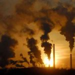 Токсины — главная угроза существованию человечества