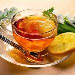 Чай сам по себе самодостаточный напиток, не нуждающийся в добавках