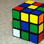 12 впечатляющих навыков, которые можно приобрести за неделю
