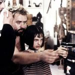 10 любопытных фактов о съемках фильма Леон