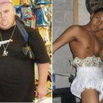 16 фото: мамкины гангстеры, которые очень хотят выглядеть крутыми