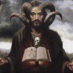 10 вопросов об Антихристе