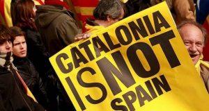 rp_catalonia.jpg