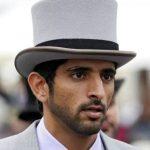 Денег – куры не клюют! Как живет наследник престола Арабских Эмиратов
