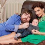 9 особенных детей российских и зарубежных селебрити