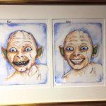 20 доказательств того, что у стоматологов отменное чувство юмора