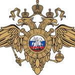 МВД все-таки возбудило уголовное по поводу угроз журналистке ZNAK.Com