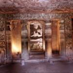 Этот буддийский храм до сих пор приводит в изумление туристов. И вот почему…