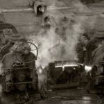 10 причин, по которым не стоит тосковать по жизни в XIX веке