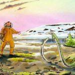 В их существование сложно поверить: 10 загадочных человеческих популяций