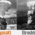 10 фактов о ядерном оружии, которые стоит знать и не допустить катастрофы