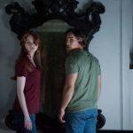 13 фильмов ужасов, от которых кровь стынет в жилах