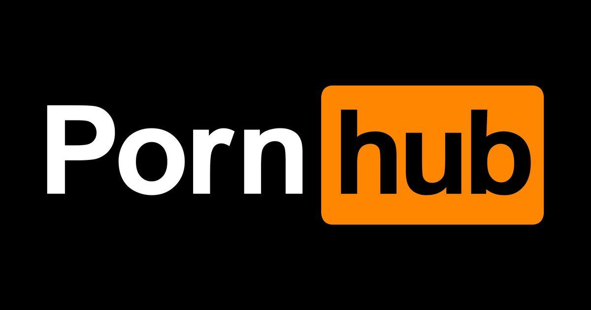 На PornHub'е около года под рекламным объявлением маскировался вирус