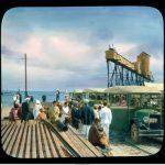 Я имею Вам кое-что сказать: 20 ярких снимков прямиком из Одессы 30-х годов
