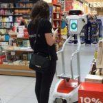 5 специалистов, которых заменят роботы. Есть ли ваша профессия в списке?