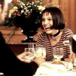 15 уникальных фактов о фильмах, которые способны удивить заядлого киномана