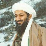 Неожиданные находки на компьютере Усамы бен Ладена взбудоражили весь мир