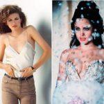 11+ культовых красоток и актрисы, сыгравшие их