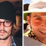10 ролей, которые чуть не свели с ума голливудских актёров