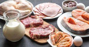 6 признаков переизбытка белка в организме